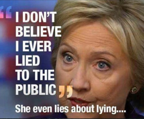 Hillary Lies again copy