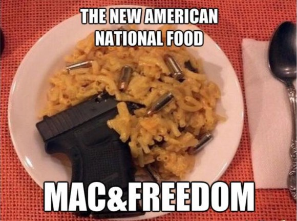 Mac and freedom copy