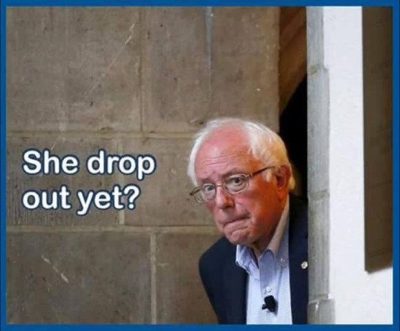 bernie-drop-out-copy