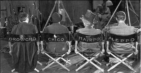 marx-bros-allepo-copy