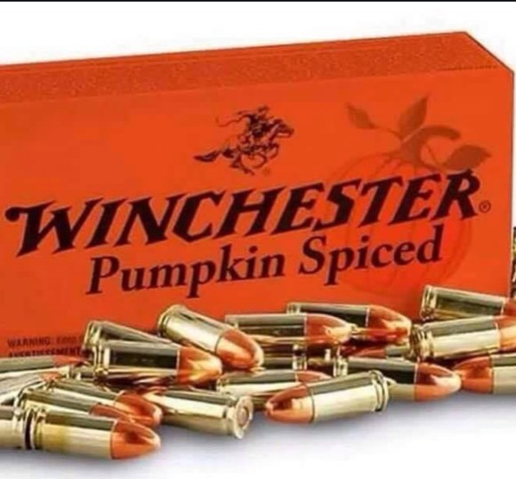 pumpkin-spice-bullets-copy