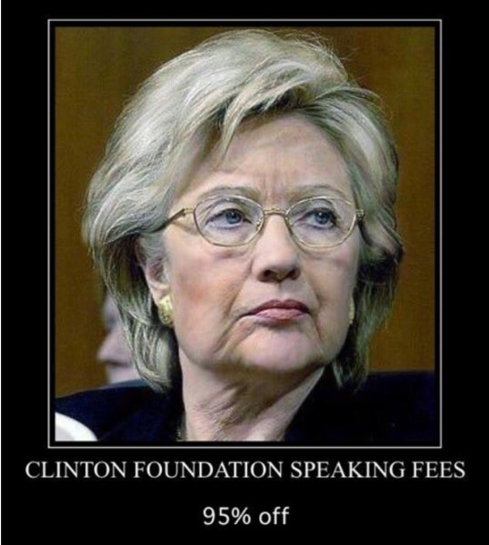 clinton-fees