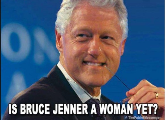 clinton-on-jenner-copy