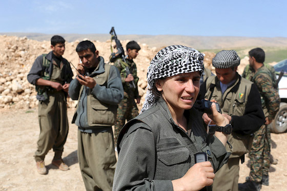 kurdish-women-fighting-isis