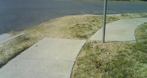 Sidewalk Fail 10