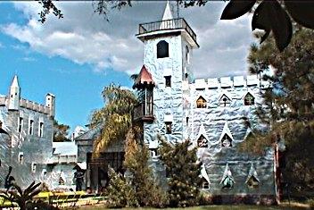 Solomon Castle 1