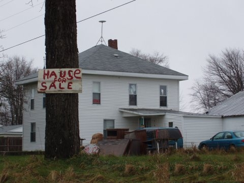 FSBO-Marketing-Lesson-1-Learn-to-Spell