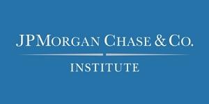 JP Morgan Chase Institite Logo
