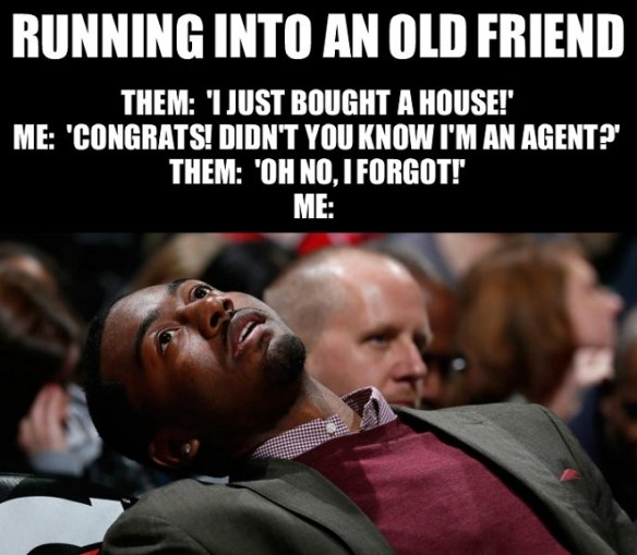 Real Estate Meme 15