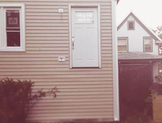 Door Fail 4 & Door | The AgencyLogic Blog