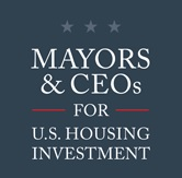 Housing Invesment Logo
