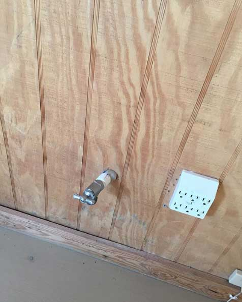 Home Improvement Fails 3