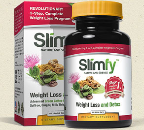 slimfy_stage_1