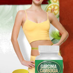 unique garcinia health benefits does it work for weight loss?