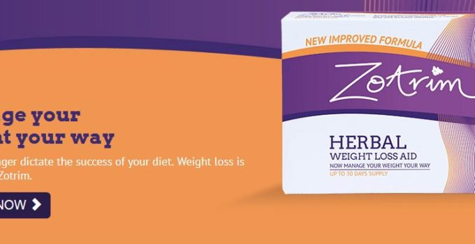 zotrim weight loss review