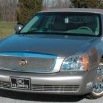 Power WIndow Repair Cadillac Deville