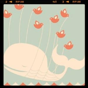 instagram-fail-whale