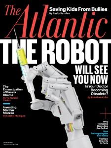 atlantic-032013