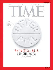 time-brill-pill