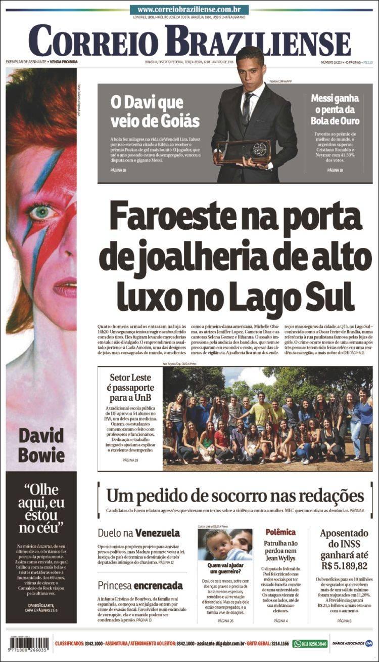 correio_braziliense.750