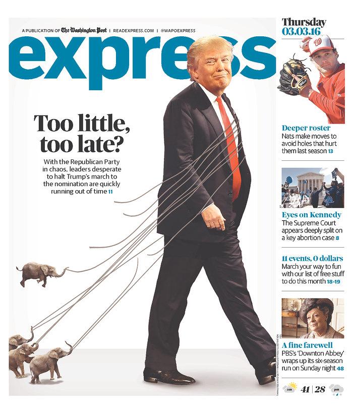 DC_EXPRESS (12)