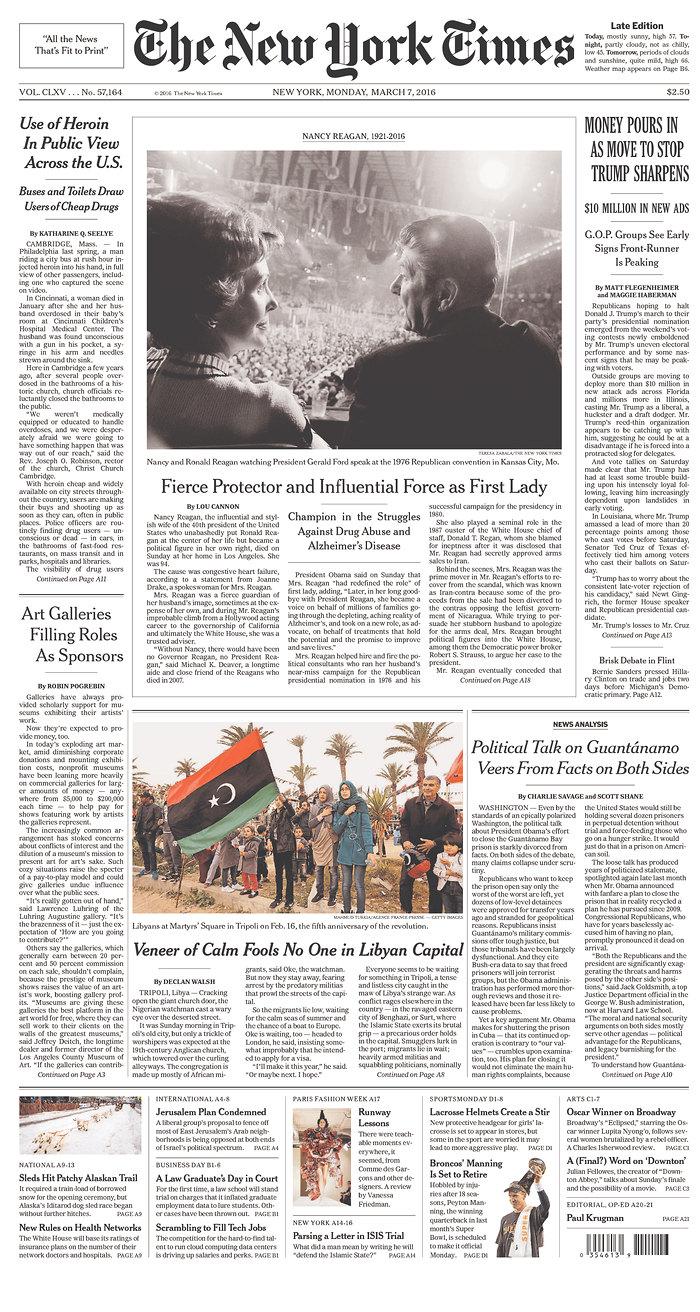 NY_NYT (3)