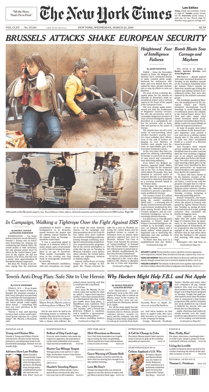 NY_NYT (4)