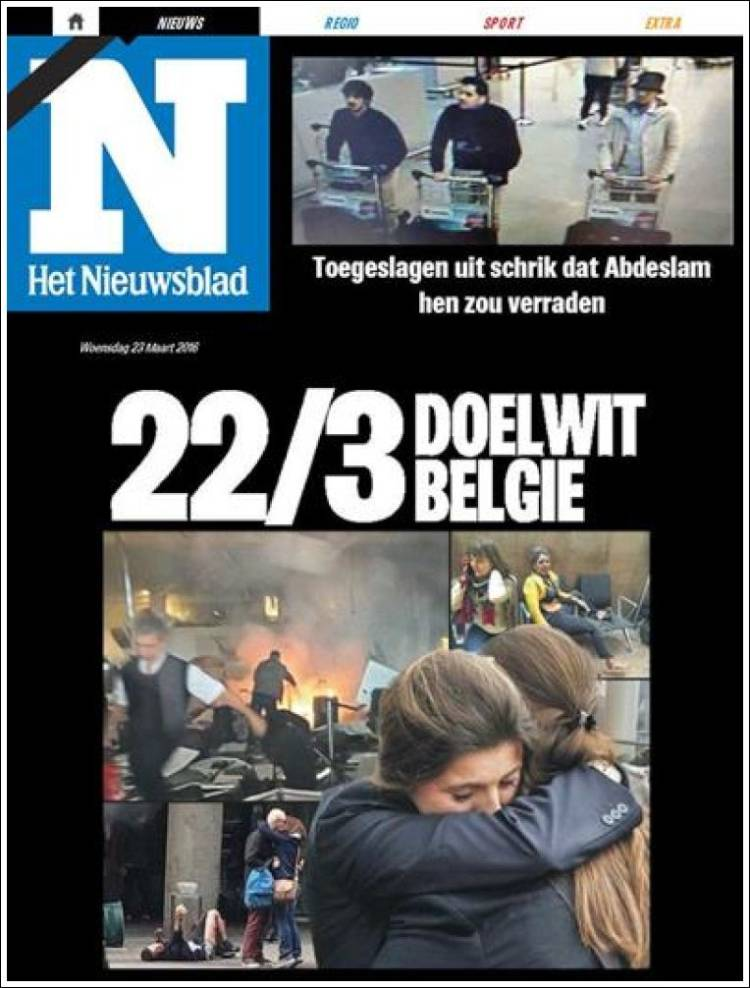 nieuwsblad.750
