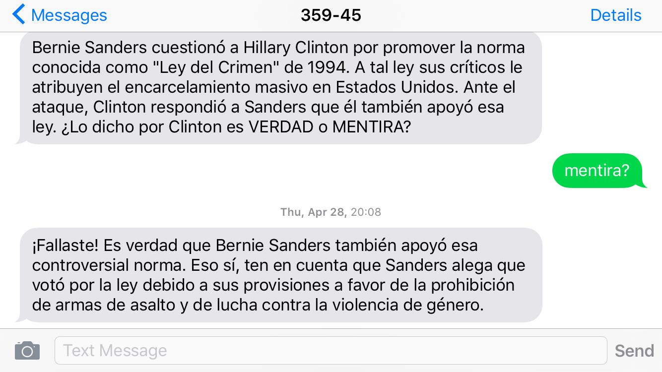 (Screenshot)