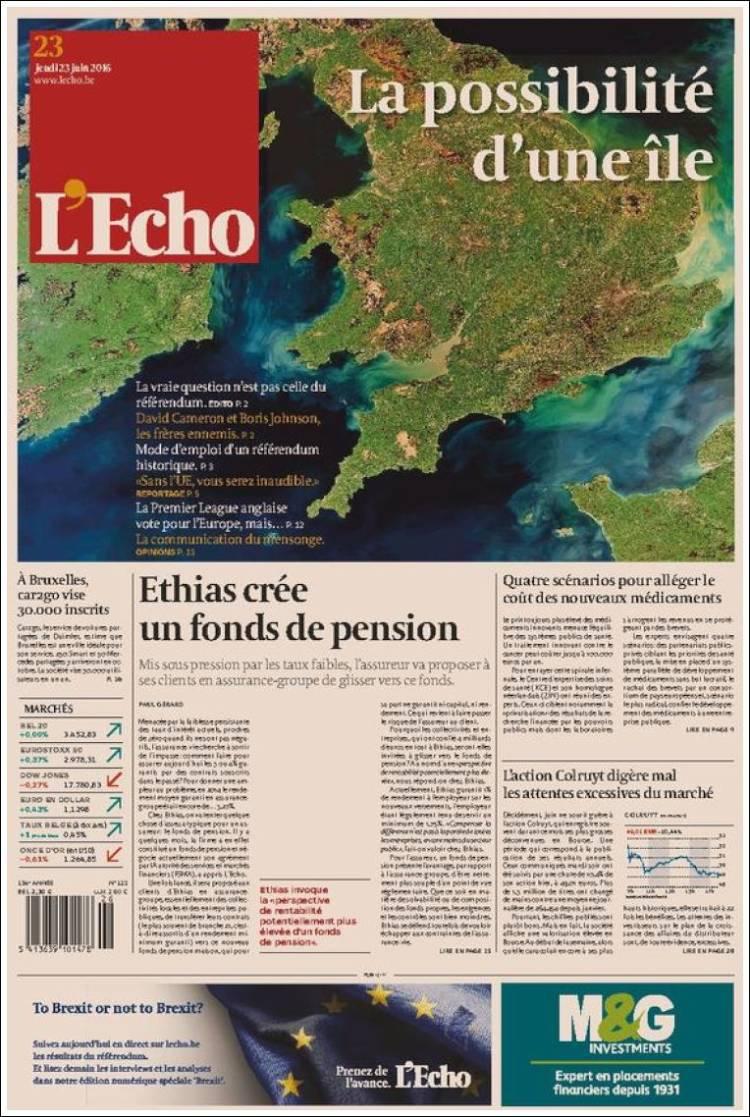 l_echo.750 (1)