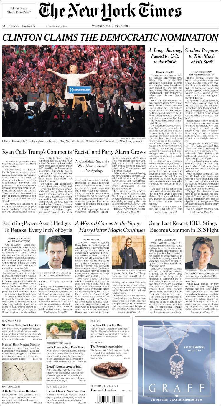 newyork_times.750 (2)