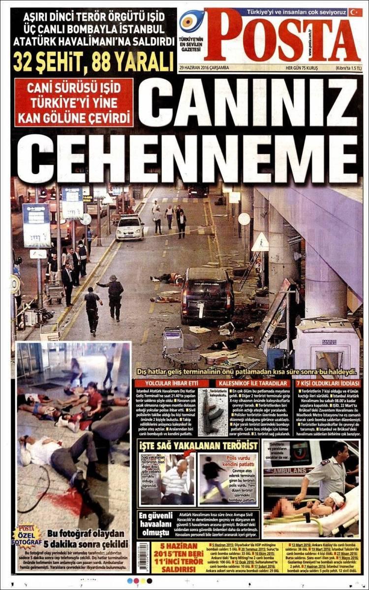 posta_gazetesi.750