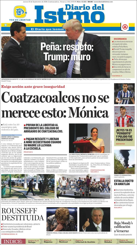 mx_diario_istmo.750