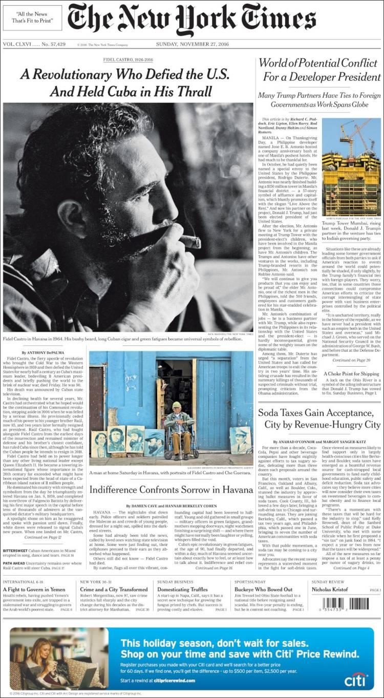 newyork_times-750-1