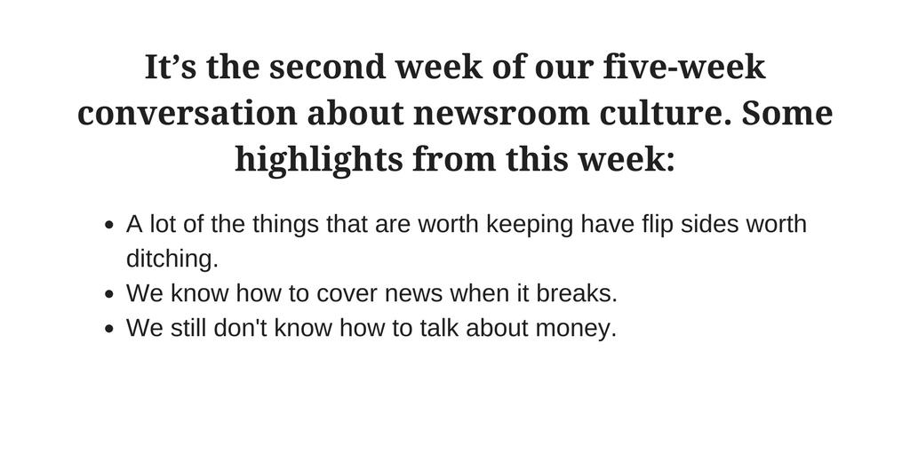 cultureweek2