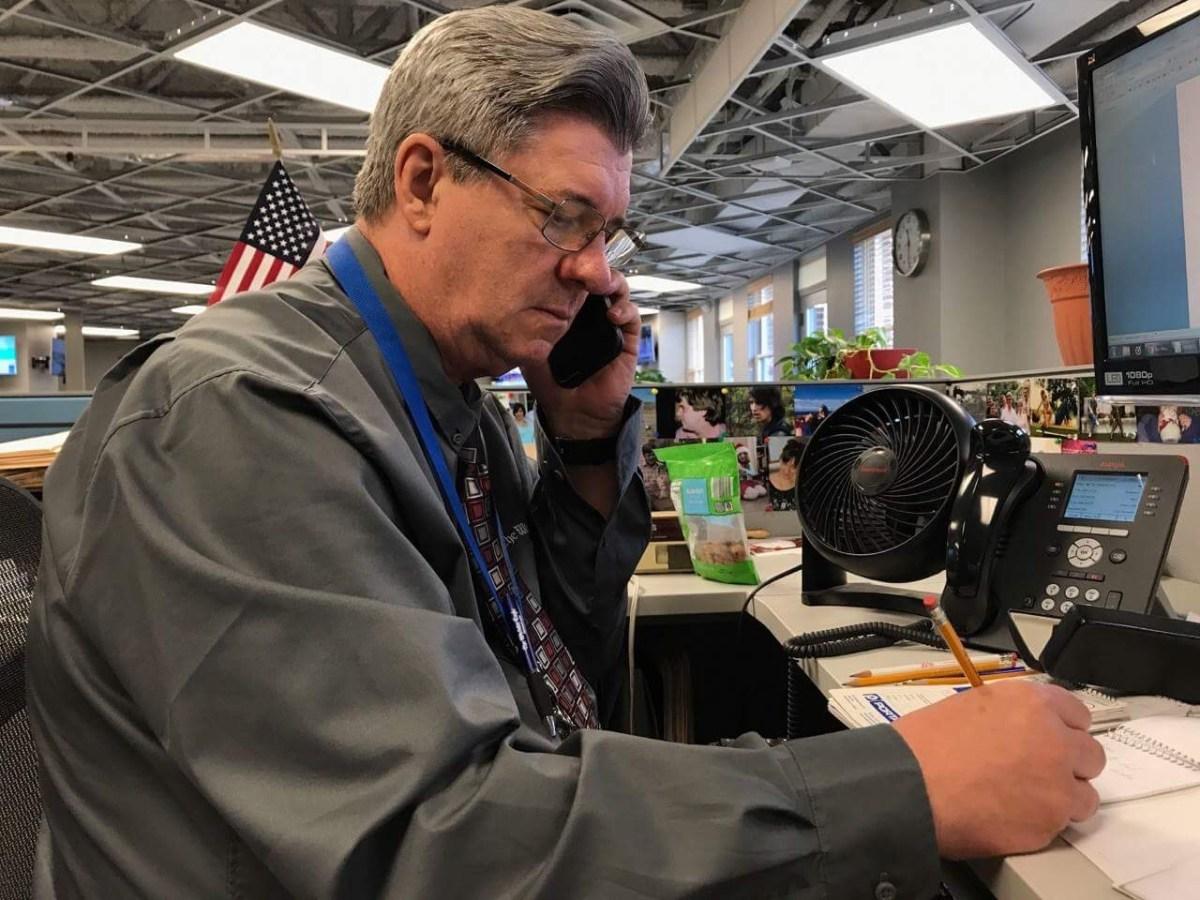 Dear veteran journalists, you deserve better