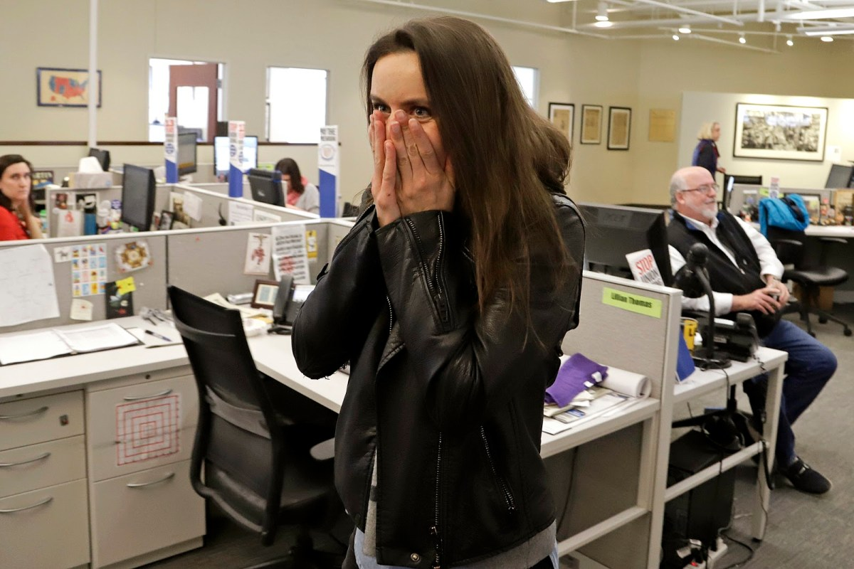 For the 2019 Pulitzer Prizes, local journalism was the highlight, with local news winning several categories amid a year of layoffs and changing business models