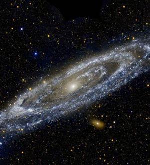 neverovatne-slike-univerzuma-15