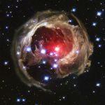 neverovatne-slike-univerzuma-16