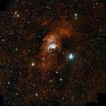 neverovatne-slike-univerzuma-17