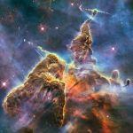 neverovatne-slike-univerzuma-9
