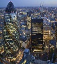 deset-gradova-u-kojima-je-najbolje-biti-student_1416929050