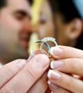 brak-prstenje