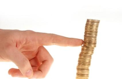 Izvor: http://metro-portal.rtl.hr/img/repository/2010/06/medium/dug_debt_coins_shutter.jpg