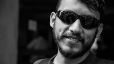 ASESINAN EN DF A RUBÉN ESPINOSA, FOTOPERIODISTA DESPLAZADO POR VIOLENCIA EN VERACRUZ