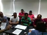 Tras agresiones en Oaxaca, anuncia CNTE bloqueos carreteros.