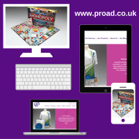 www.proad.co.uk