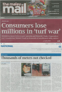 Meter-Haram-The-Malay-Mail-11-Sept-2012
