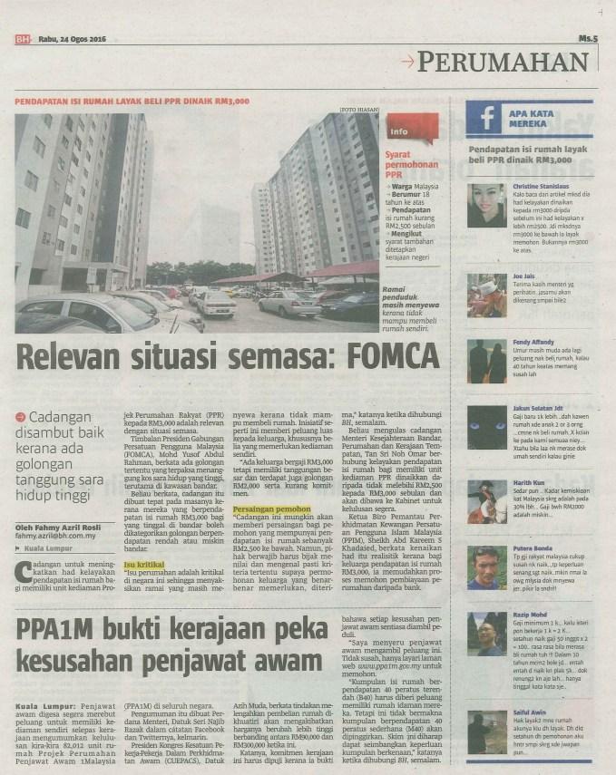 BH (FOMCA)