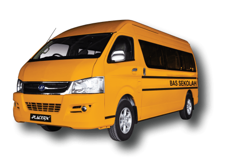 placer-x-school-bus-p27644a